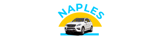 Naples Private Driver